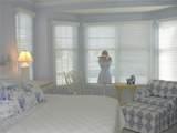 38352 Virginia Drive - Photo 15
