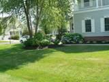 38352 Virginia Drive - Photo 29