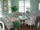 38352 Virginia Drive - Photo 8