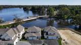 203 Turtle Cove - Photo 44