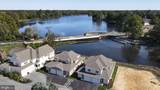 203 Turtle Cove - Photo 45