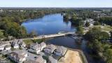 203 Turtle Cove - Photo 46