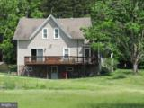 13536 Cacapon Road - Photo 2