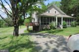 13536 Cacapon Road - Photo 3