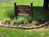 Fairgale Farm Lane - Photo 7