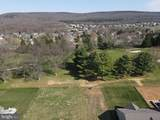 6963 Old Course Road - Photo 2