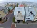 59 Island Edge Drive - Photo 4