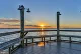 59 Island Edge Drive - Photo 65