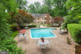 720 Potomac Knolls Drive - Photo 3