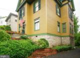 607 Washington Street - Photo 28