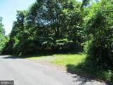 Old Rapidan Road - Photo 1