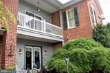 473-AND 481 Second Street - Photo 18