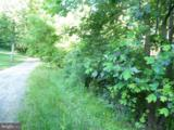 Wenzel Road - Photo 1