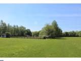 1331 Hainesport Mt Laurel Road - Photo 6