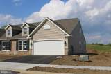 128 Goldenfield Drive - Photo 2