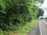 150 Dew Drop Road - Photo 2