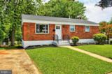 922 Snure Road - Photo 2