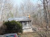 4215 Grave Run Road - Photo 23