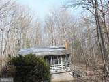 4215 Grave Run Road - Photo 24