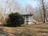 4215 Grave Run Road - Photo 29