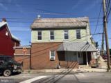 511 Salem Avenue - Photo 2