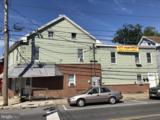 511 Salem Avenue - Photo 3