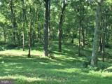 0 Audubon Trail - Photo 5