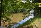 River Bend Road - Photo 15