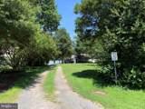 Pear Tree Point Road - Photo 3