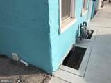 507 Lafayette Street - Photo 24