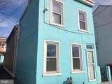 507 Lafayette Street - Photo 26