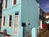 507 Lafayette Street - Photo 28