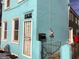 507 Lafayette Street - Photo 29