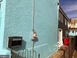 507 Lafayette Street - Photo 3