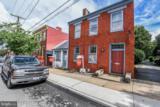 324 Patrick Street - Photo 2