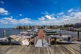 9 Wharf Court - Photo 13