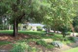 3123 Bay View Drive - Photo 1