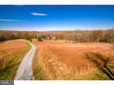 Lot 2 Old Carversville Road - Photo 10