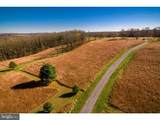 Lot 2 Old Carversville Road - Photo 4