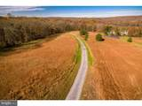 Lot 2 Old Carversville Road - Photo 9