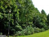 29641 Woodgate Drive - Photo 1