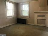 239 Newburg Road - Photo 10