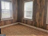239 Newburg Road - Photo 7