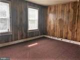 239 Newburg Road - Photo 9