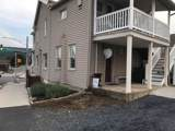 101 Valley Street - Photo 2