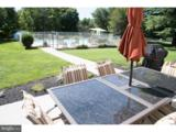 812 Mourning Dove Road - Photo 20