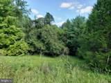 Seminole Trail - Photo 2
