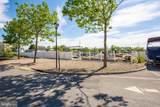65 Dockside Drive - Photo 27