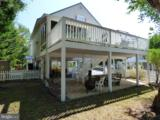 635 Sandy Point Road - Photo 42