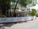 635 Sandy Point Road - Photo 44